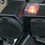 【意外と簡単】バイクにシガーライターソケット+USB充電器を装着する【配線編】